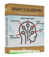 Smart Scalper Pro discount coupon