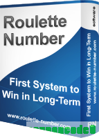 Roulette Number Pro – 1 License for 1 PC (Valid for Lifetime) discount coupon