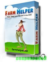 Farm Helper discount coupon
