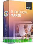 Movavi Slideshow Maker – Personal discount coupon