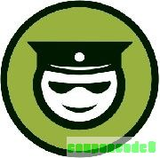 StaffCop Home discount coupon