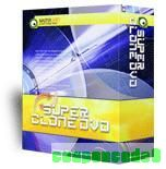 Super Clone DVD discount coupon