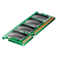 SuperRam discount coupon