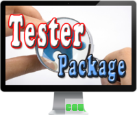 Aggressive White Hat SEO – Tester Package discount coupon