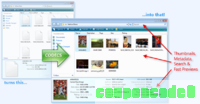 FastPictureViewer Codec Pack discount coupon