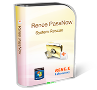 Renee PassNow discount coupon