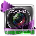 iFunia AVCHD Converter for Mac discount coupon