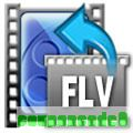 cheap iFunia FLV Converter for Mac