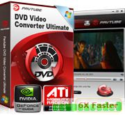 Pavtube Video DVD Converter Ultimate discount coupon