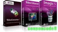 STOIK Video Suite discount coupon
