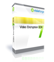 Video Encryption SDK – One Developer discount coupon