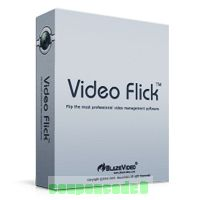 VideoFlick discount coupon