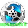 Enolsoft Video Converter discount coupon