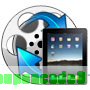 Enolsoft Video to iPad Converter discount coupon