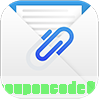 Cisdem WinmailReader for Mac – Single License discount coupon