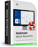 cheap Hetman Word Recovery