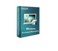 cheap Windows Password Recovery