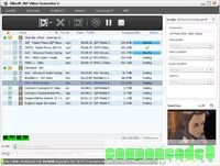 cheap Xilisoft 3GP Video Converter