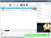 Xilisoft AVI MOV Convertisseur 6 discount coupon