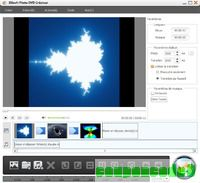 Xilisoft Photo DVD Créateur discount coupon
