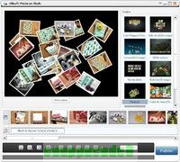 Xilisoft Photo en Flash discount coupon