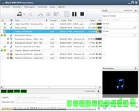 Xilisoft WMA MP3 Convertisseur6 discount coupon