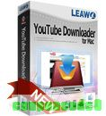 Leawo Video Downloader for Mac discount coupon
