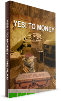 Yes To Money eBook Guide discount coupon